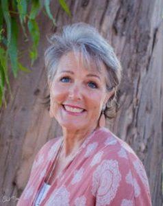 Janene Forsyth psychotherapy headshot 1